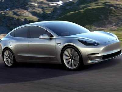 1604_Tesla_Model_3