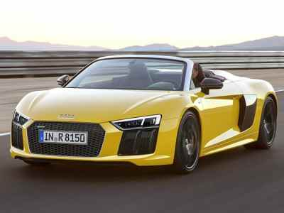 1607_Audi_R8_Spyder_01