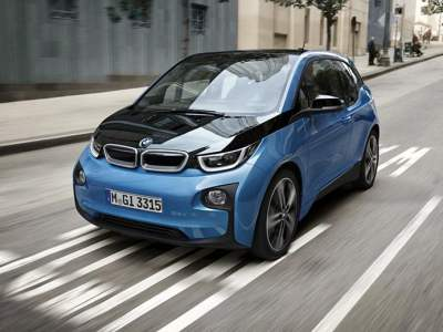 BMW_i3_
