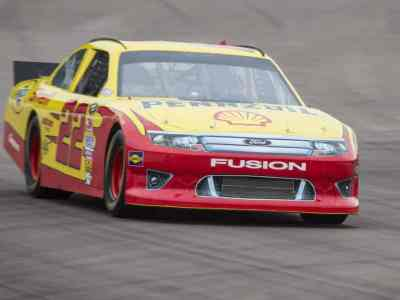 ARCX_NASCAR_Rockingham-compressor