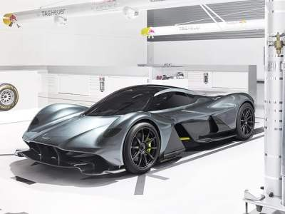 Aston_Martin_AM-RB_001