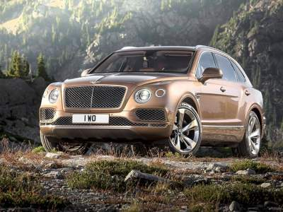 Bentley_Bentayga_02