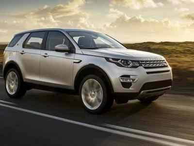 1504_Land_Rover_Discovery_sport