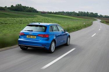 1608_Audi_A3_sportback_02