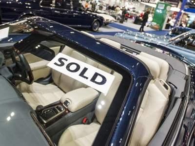 1608_Sales