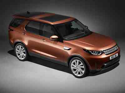 1609-land-rover-discovery-01