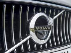 Volvo to call time on diesel?