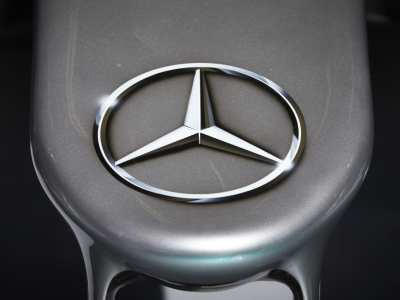 Mercedes-Benz, Motorsport