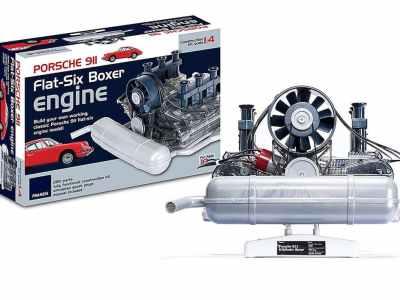 box-and-engine-copy