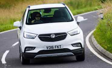1701-Vauxhall-Mokka-X-review-10a