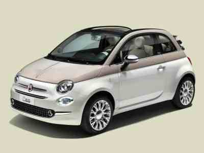 Limited-edition-Fiat-500-1