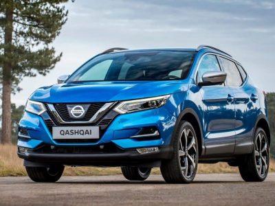 New-Nissan-Qashqai-1