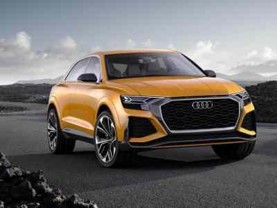 Audi-Q8-concept-20170411