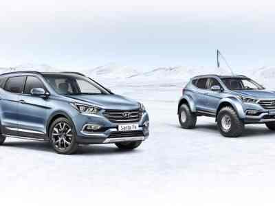 Hyundai-santa-fe-endurance-edition-2