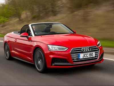 1705-Audi-A5-Cabriolet-01