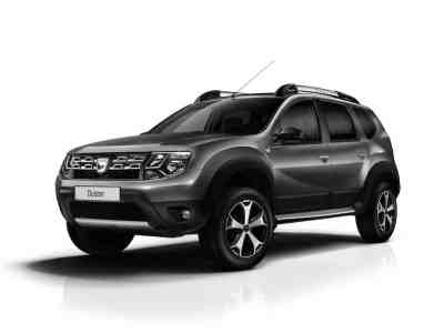 Dacia-Duster-SE-Summit