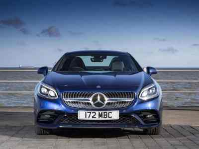 Mercedes-Benz-Entry-Level-SLC-180