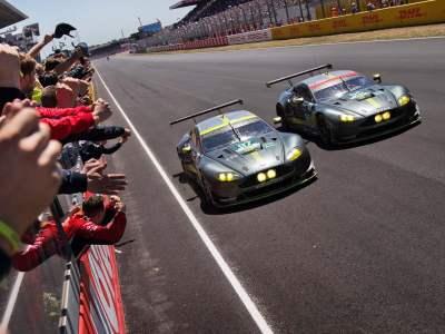 1706-Aston-Le-Mans-01