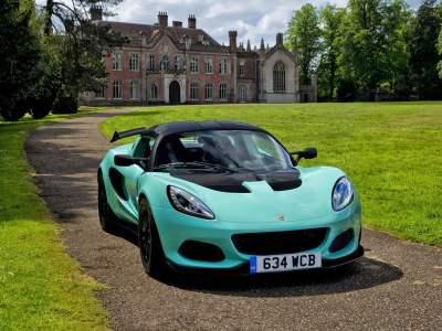 1706-Lotus-Elise-Cup-250-01