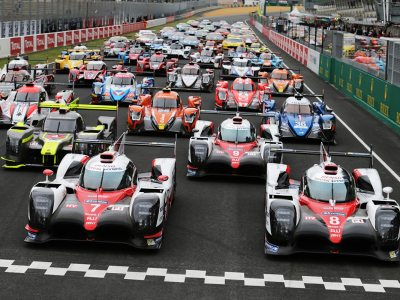1706-Toyota-Le-Mans-02