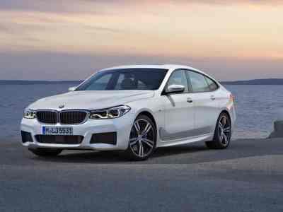BMW-6-Series-Gran-Turismo3