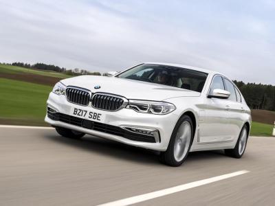 BMW-530-ie