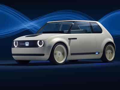 1709-Honda-Urban-EV-Concept-01