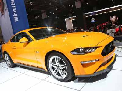 1709-ford-Mustang