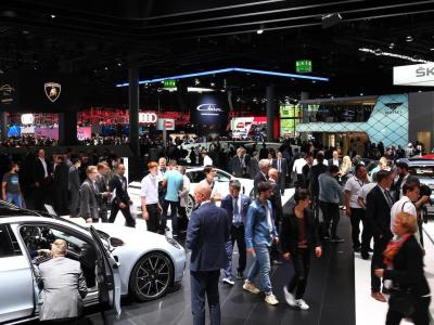 Frankfurt-motor-show-2017