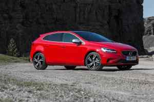 The top ten safest used family cars 2017