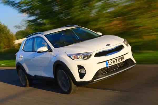 Car makers struggle to predict diesel future