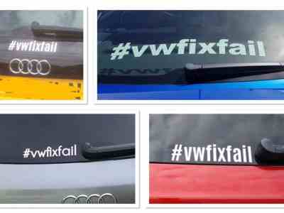 vwfixfail-montage-2
