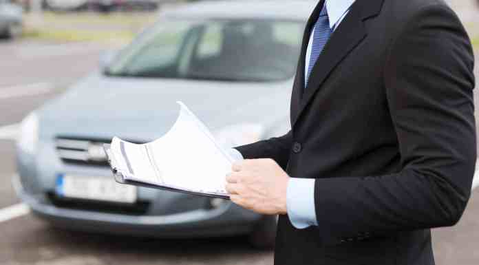 How to avoid leasing penalty fees