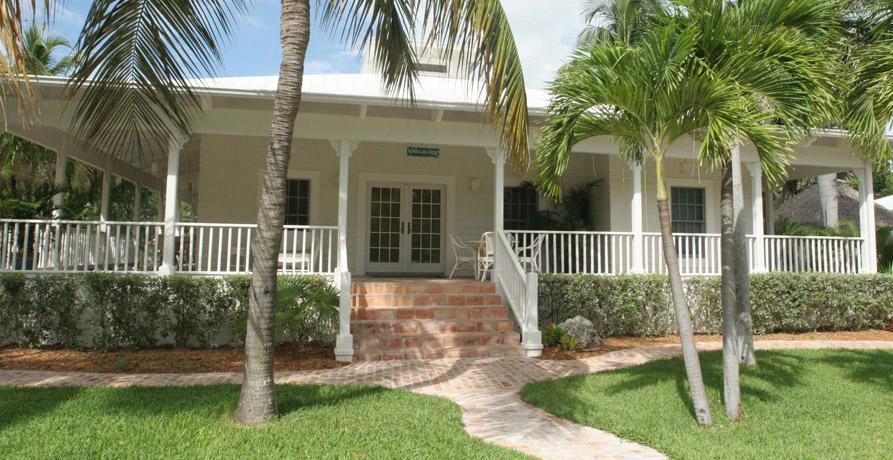 Caribbean Rental And Vacation Homes Islamorada Florida