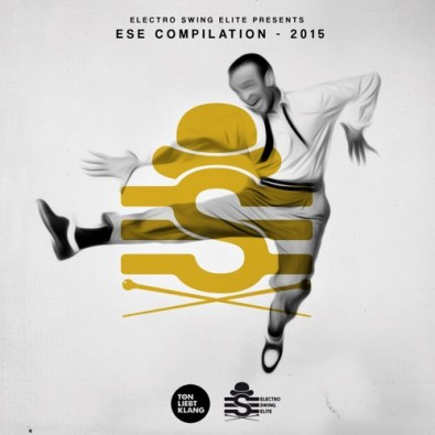ESE Compilation 2015