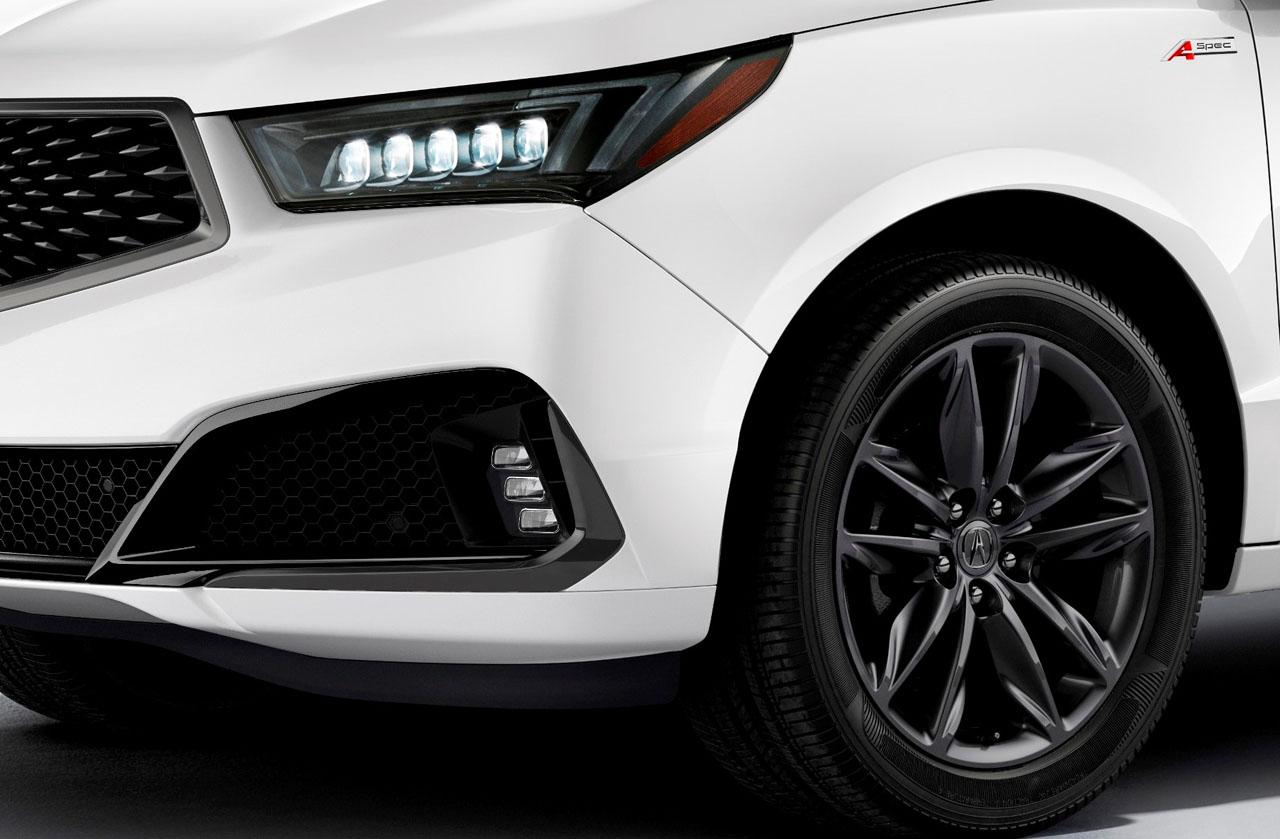 Best Luxury Car Interior