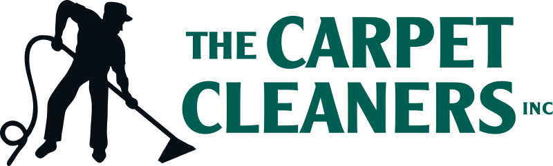 The Carpet Cleaners, Inc