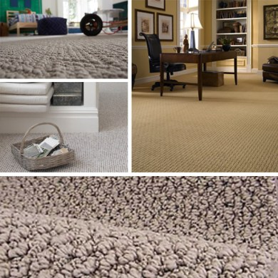 Berber Carpet Atlanta   Best Carpet  Berber Carpeting  Berber     Atlanta berber carpet