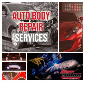 auto body repair, auto body shop near me, autobody calgary, auto body calgary