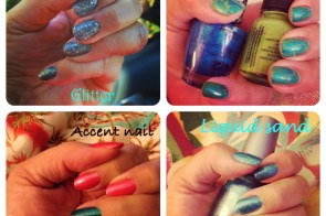 Tips for home manicures