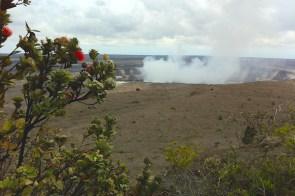 Hawaii: Big Island overview