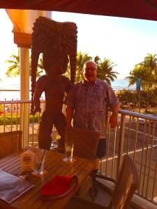 aloha-shirt-with-tiki