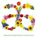 arbonne-logo-flower