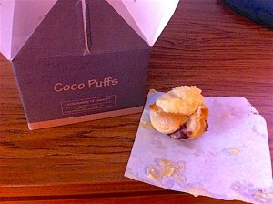 coco-puffs
