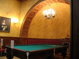 yusupov-billiards