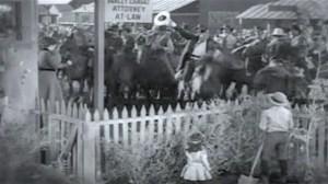 cimarron-1893