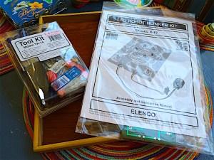 solder-kit