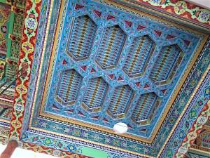 boulder-teahouse-ceiling