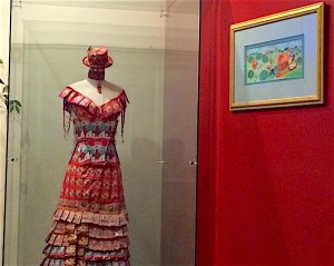 celestial-tea-dress