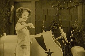Lisa's Home Bijou: Wings (1927) – first Best Picture